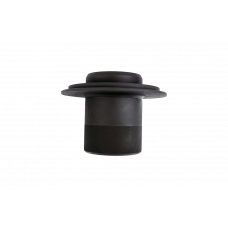 Tool for Volvo FM gearbox output shaft